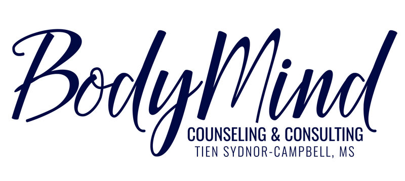 BodyMind.Consulting.LLC
